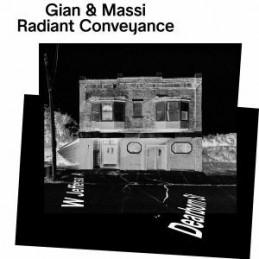 Gian & Massi – Radiant...