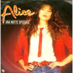 Alice – Una Notte Speciale