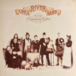 Little River Band –...