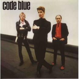 Code Blue – Code Blue