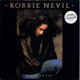 Robbie Nevil – C'est La Vie
