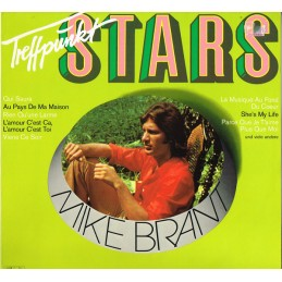 Mike Brant – Mike Brant