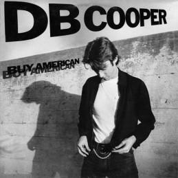 DB Cooper – Buy American