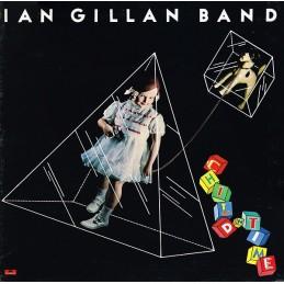 Ian Gillan Band – Child In...