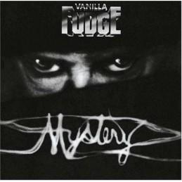 Vanilla Fudge – Mystery