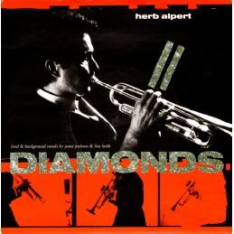 Herb Alpert – Diamonds