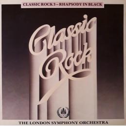 The London Symphony...