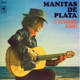 Manitas De Plata – Et Ses...
