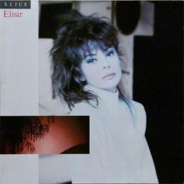 Alice – Elisir