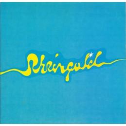 Rheingold – Rheingold