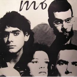 Mo – Mo