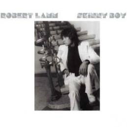 Robert Lamm – Skinny Boy