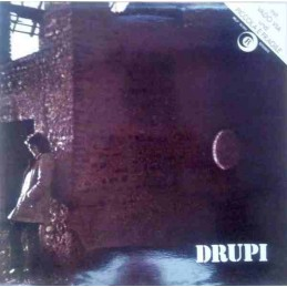 Drupi – Drupi