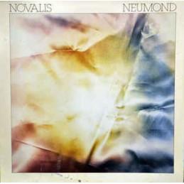 Novalis – Neumond