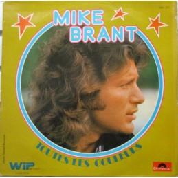 Mike Brant – Toutes Les...