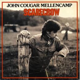 John Cougar Mellencamp –...