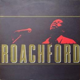 Roachford – Roachford