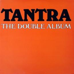 Tantra – The Double Album