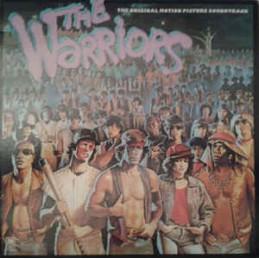 Various – The Warriors...