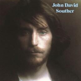 John David Souther – John...