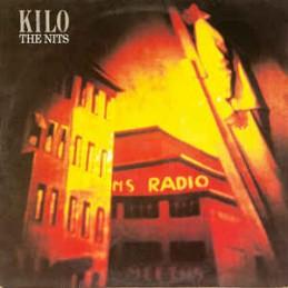 The Nits – Kilo