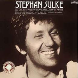 Stephan Sulke – Stephan Sulke