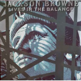 Jackson Browne – Lives In...