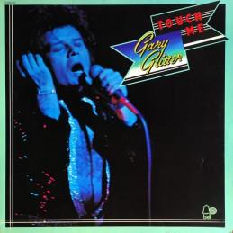 Gary Glitter – Touch Me