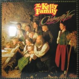 The Kelly Family –...