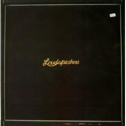 Loudspeakers – Loudspeakers