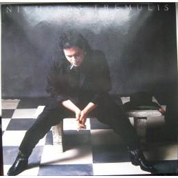Nicholas Tremulis – More...
