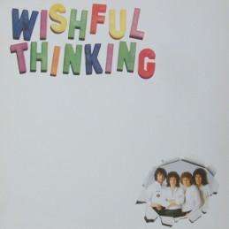 Wishful Thinking – Wishful...