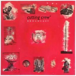Cutting Crew – Broadcast