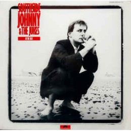 Southside Johnny & The...