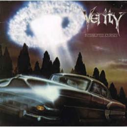 Verity – Interrupted Journey