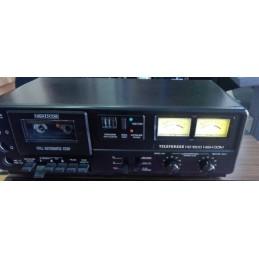 Deck Telefunken HC-1500