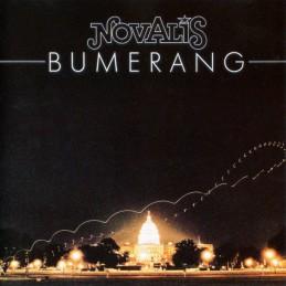Novalis – Bumerang