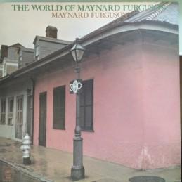 Maynard Ferguson – The...