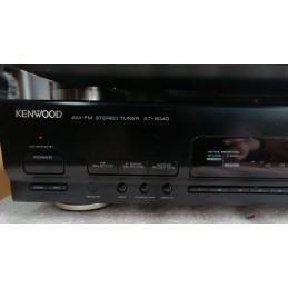 Tuner Kenwood KT-6040