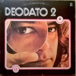 Deodato – Deodato 2