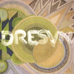 Dresvn – First Voyage