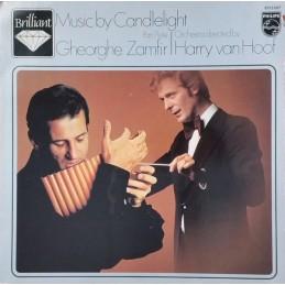 Gheorghe Zamfir Pan Flute  ...