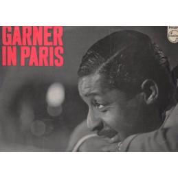 Erroll Garner – Garner In...