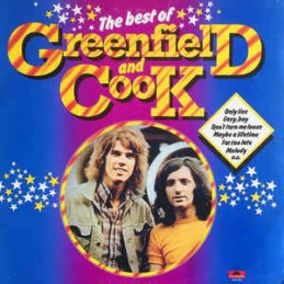 Greenfield And Cook – The...