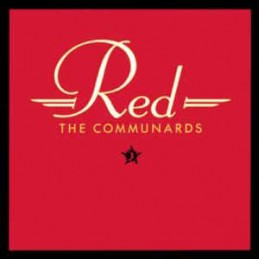 The Communards – Red