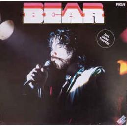 Richard T. Bear – Bear