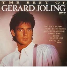 Gerard Joling – The Best...