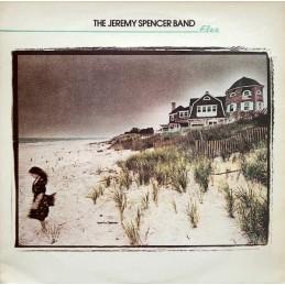 The Jeremy Spencer Band –...