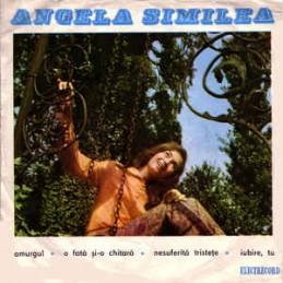 Angela Similea Melodii De...