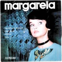 Margareta – Un Spin Și-un...